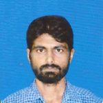 S Acharjee